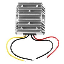 DC-DC Converter Regulator 12V to 24V Step up Power Supply 10A 240W High Efficien