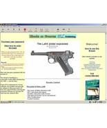 The Lahti pistol Explained - $7.95