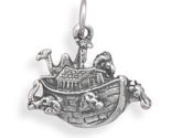5434 small noah s ark charm thumb155 crop