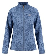 K-Way 40YY Women's Mira Softshell Jacket - $299.00