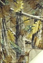 "Camo ""Huntsman Collection"" Woodland Forest Style Borrego Bed Bedroom Blanket - $59.95"