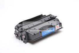 CE505X 05X HIGH CAPACITY TONER CARTRIDGE For HP LASERJET P2055 - $54.44