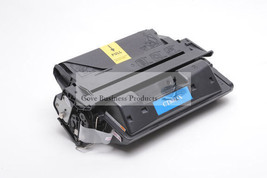 C8061X 61X HIGH CAPACITY TONER CARTRIDGE for HP LASERJET 4100 SERIES - $43.55