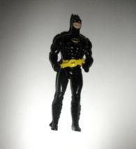 "Batman Figurine DC Comics 5 1/2"" from Estate - $5.69"