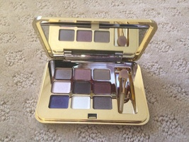Estee Lauder Pure Color Eyeshadow 9-Piece Set   - $11.01
