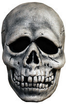 Halloween III Skull Trick or Treat Halloween Mask - £52.67 GBP