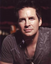 Hal Sparks In Person Authentic Autographed Photo Coa Sha #11135 - $45.00