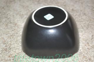 PartyLite Zen Candleholder Bowl Party Lite