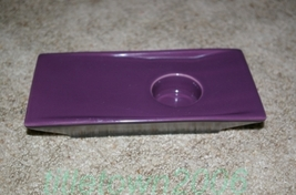 PartyLite Zen Ikebana / Tealight Tray Party Lite - $9.99