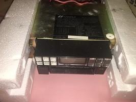 Sansui RX-55 Cassette receiver - $148.50