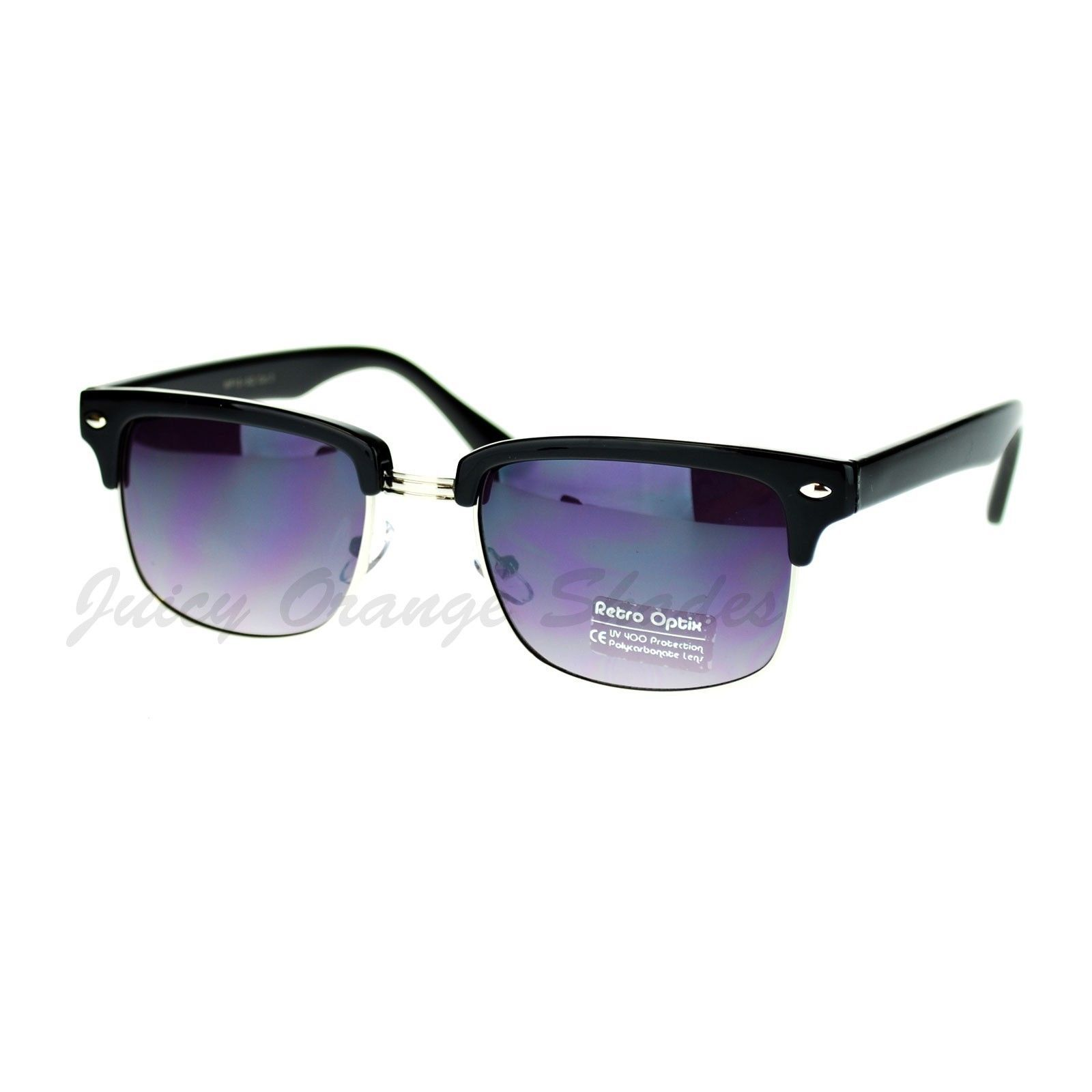 36312a26de7f Unisex Designer Fashion Sunglasses Short and 50 similar items. 57