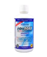 NEW Drucker Labs, IntraMAX 100% Organic 415 Nutrient, Peach Mango, 32 fl oz  - $67.00