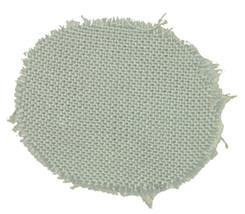 Kirby Carpet Shampooer Tank Cloth Screen, Fits: Kirby Heritage I, II, an... - $2.69