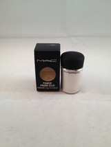 MAC Cosmetics Pigment Powder Eyeshadow Eye Shadow Frost - $45.09