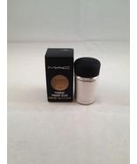 MAC Cosmetics Pigment Powder Eyeshadow Eye Shadow Frost - $45.09