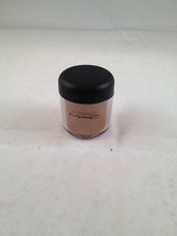 MAC Cosmetics Pigment Powder Eyeshadow Eye Shadow Cocomotion large old s... - $45.09