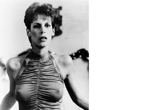 jamie lee curtis trading places vintage and 50 similar items