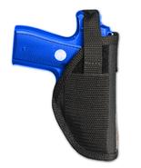 Barsony OWB Gun Concealment Holster for Raven, Jennings Mini/Pocket 22 2... - $19.99