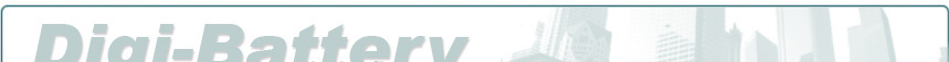 For PANASONIC 12V Power Tool Battery EY9005B EY9006B EY9101 EY9106 EY9200 EY9201 image 3