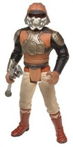 Star Wars: Power of the Force Freeze Frame Land... - $17.99