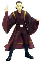 Star Wars Queen Amidala Character Collectible - $39.99