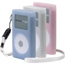 Belkin F8Z018-3 Sports Jacket for iPod Minis (3 Pack) - $19.00