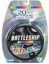 Battleship Express - $11.99