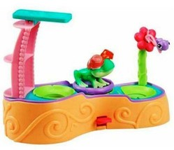 Hasbro Littlest Pet Shop Leapin' Lagoon - $24.99