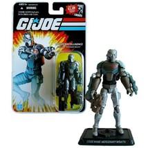 Hasbro Year 2008 G.I. Joe Comic Series 4 Inch T... - $39.99