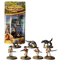 Hasbro Year 2007 Heroscape Expansion Set Collec... - $39.99