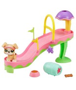Hasbro Littlest Pet Shop Super Surprise Obstacl... - $39.99