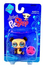 Hasbro Year 2007 Littlest Pet Shop Single Pack ... - $14.99