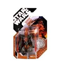 Star Wars 30th Anniversary Saga 2007 Legends Ac... - $29.99