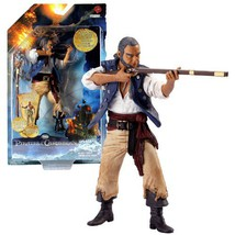 "Jakks Pacific Year 2011 Disney Movie ""Pirates of the Caribbean - On Stra... - $19.99"