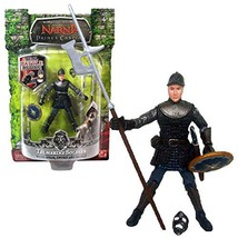 "Jakks Pacific Year 2007 Disney Movie Series ""Th... - $19.99"