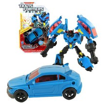 Hasbro Year 2012 Transformers Robots in Disguise Prime Series 1 Deluxe C... - $59.99