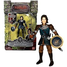 Chronicles of Narnia Jakks Pacific Year 2007 Disney Movie Series  The Pr... - $24.99