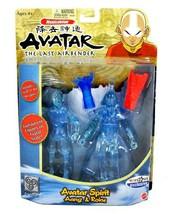 Mattel Year 2006 Nickelodeon Avatar The Last Airbender Air Series Exclus... - $129.99