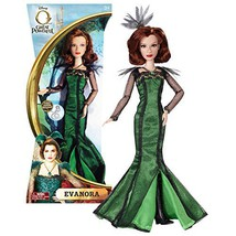 """Jakks Pacific Disney Movie Series """"OZ the Great and Powerful"""" 12 Inch Doll Set - - $24.99"""