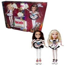 MGA Entertainment Bratz the Movie Signature Collection Series 2 Pack 10 Inch Dol - $54.99