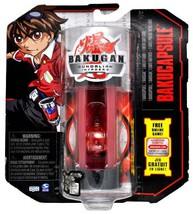 Spin Master Year 2010 Bakugan Gundalian Invaders Accessory Set - BAKUCAP... - $24.99