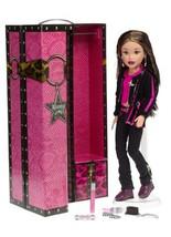 Teen Trends Kianna Doll - $79.99