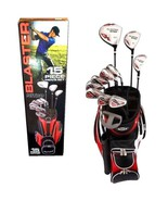 NITRO Blaster Men's 15 Piece Right Handed Golf ... - $149.99