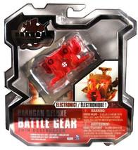 Spin Master Year 2010 Bakugan Gundalian Invaders Deluxe Electronic Battl... - $19.99