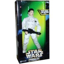 Star Wars 1998 Collection Rebel Alliance 12 Inch Tall Fully Poseable Act... - $49.99