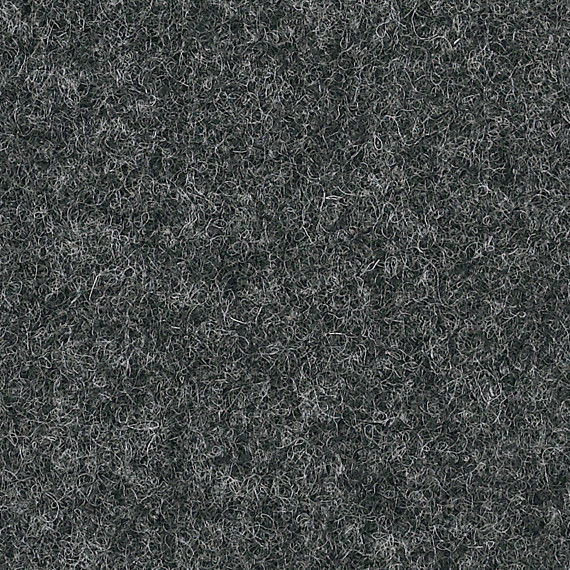 2 yards Camira Upholstery Fabric Blazer MCM Wool Silcoates Gray CUZ30 PI