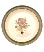 Wedgwood Covent Garden side plate 7 inch - $15.53