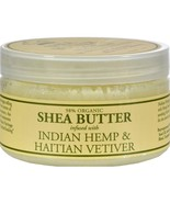 Roduct image shea butter infused with indian hemp and haitian vetiver 35494 largerview thumbtall