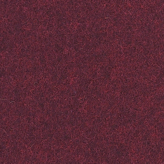1.375 yards Camira Upholstery Fabric Blazer MCM Wool Imperial CUZ1B Q
