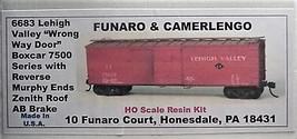 Fc6683a thumb200